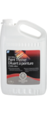 Low Odour Paint Thinner