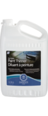 Recordsol Paint Thinner