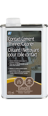 Contact Cement Thinner/Cleaner