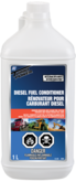 Diesel Fuel Conditioner