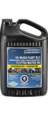 Heavy Duty Mixed Fleet Extended Life Antifreeze/Coolant