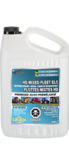Heavy Duty Mixed Fleet Extended Life 50/50 Premixed Antifreeze/Coolant
