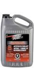 Extended Life Antifreeze/Coolant