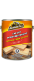 Armor All™ End Cut Wood Preservative