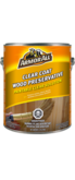 Armor All™ Clear Coat Wood Preservative