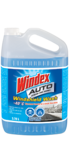Windex™ Auto Windshield Wash