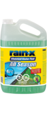 Rain-X® All Season Windshield Washer