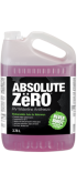 Absolute Zëro™ RV Waterline Antifreeze