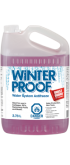 WinterProof™ Water System Antifreeze