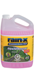 Rain-X®  Bug & Tar Remover Windshield Washer