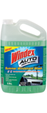 Windex™ Auto Summer Windshield Wash