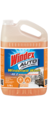 Windex™ Auto Windshield Wash -49°C