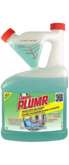Liquid-Plumr™ Holding & Septic Tank Treatment