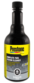 Prestone® Complete Fuel System Cleaner