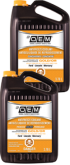 OEM Extended Life GOLD Antifreeze/Coolant