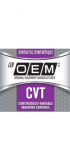 OEM Continuously Variable Transmission (CVT) Fluid