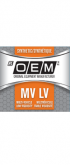 OEM Multi-Vehicle Low Viscosity Automatic Transmission (MVLV) Fluid