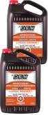 OEM Extended Life ORANGE I Antifreeze/Coolant