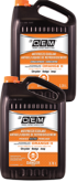 OEM Extended Life ORANGE II Antifreeze/Coolant