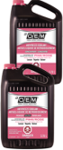 OEM Extended Life PINK Antifreeze/Coolant
