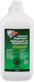 POR15® Cleaner Degreaser