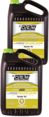 OEM Extended Life YELLOW Antifreeze/Coolant