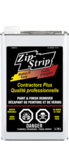 Zip-Strip® Contractors Plus Paint & Finish Remover