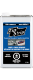 Zip-Strip® Industrial Paint & Finish Remover