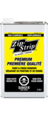 Zip-Strip® Premium Paint & Finish Remover