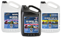 Heavy Duty Coolants & Antifreeze