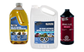 Performance Chemicals & Fuel Additives