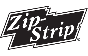 Zip-Strip® Paint and Finish Removers